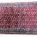 alfombra persa 1