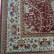 alfombra turca terra2