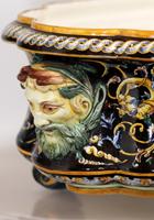 Porcelanas & Ceramicas