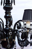 Lámparas & Apliques